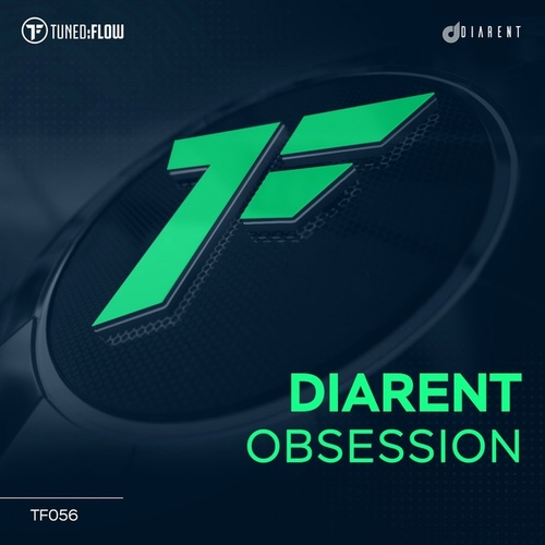 Obsession by Diarent