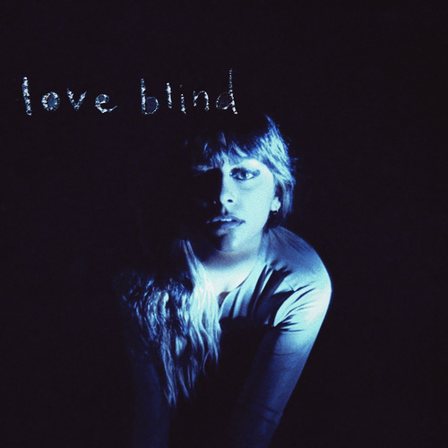 love blind fra WENS