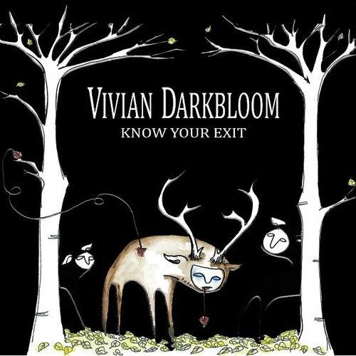 Know Your Exit de Vivian Darkbloom