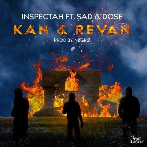 Kan & Revan by Inspectah