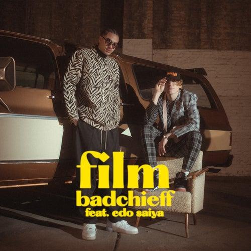 FILM de Badchieff