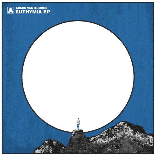 Euthymia EP by Armin Van Buuren