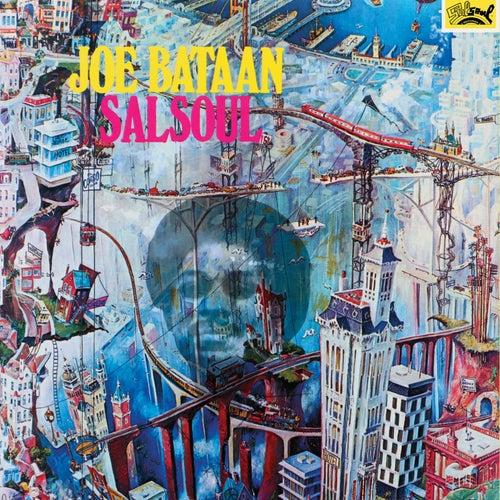 SalSoul de Joe Bataan