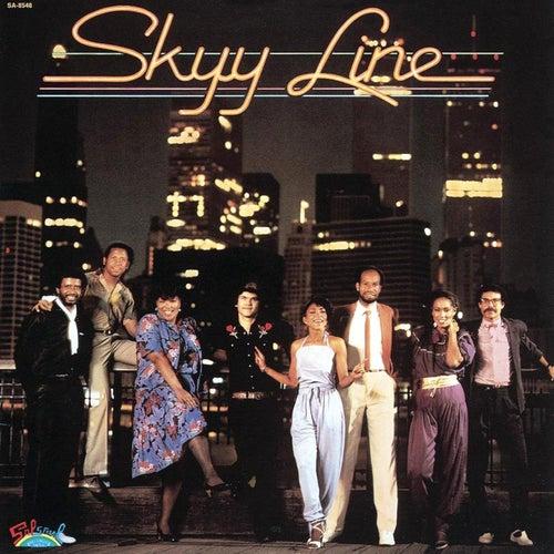 Skyy Line de Skyy