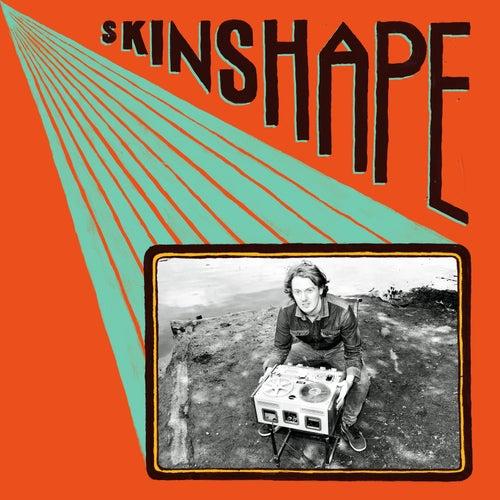 Losing My Mind by Skinshape