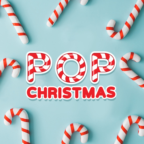 Pop Christmas de Various Artists