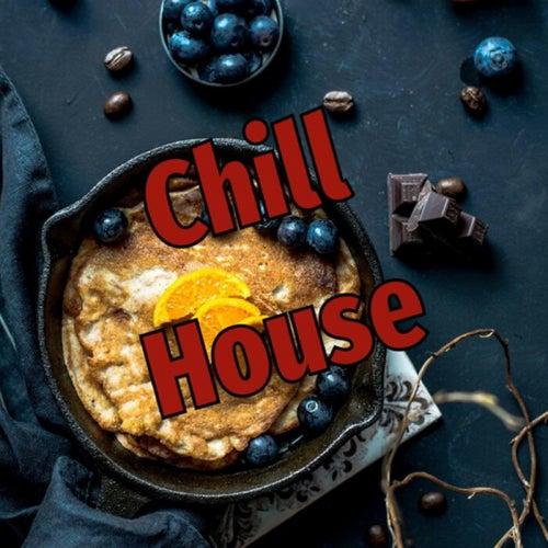 Chill House de Chill Relax