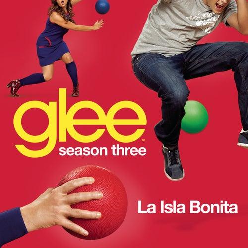 La Isla Bonita (Glee Cast Version featuring Ricky Martin) de Glee Cast