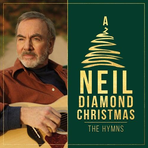 A Neil Diamond Christmas: The Hymns de Neil Diamond