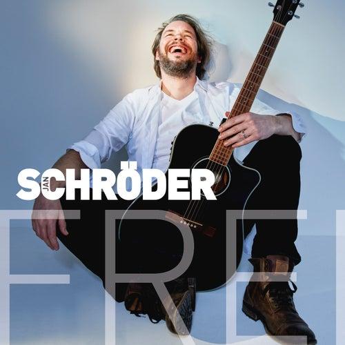 Frei by Jan Schröder