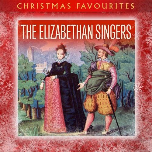 Christmas Favourites de The Elizabethan Singers