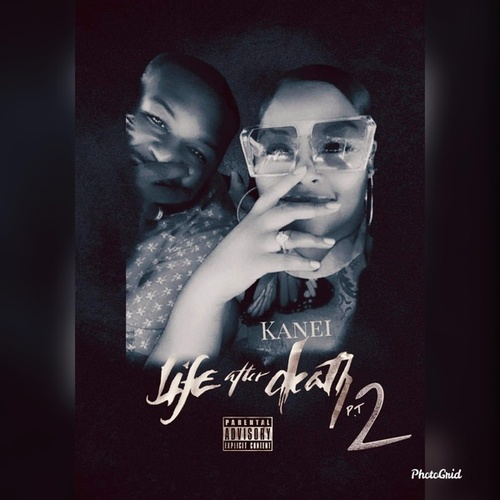Life After Death PT2 (feat. Nbs Malay) by Kanei
