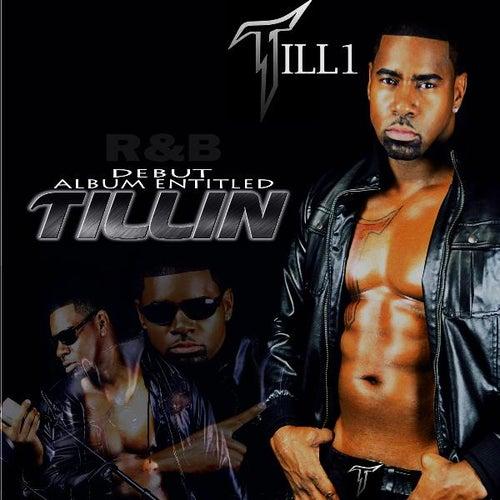 Tillin by Till1