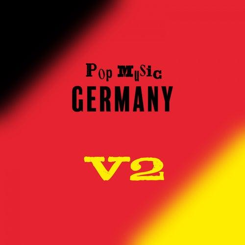 Pop Music: Germany V2 von Various Artists