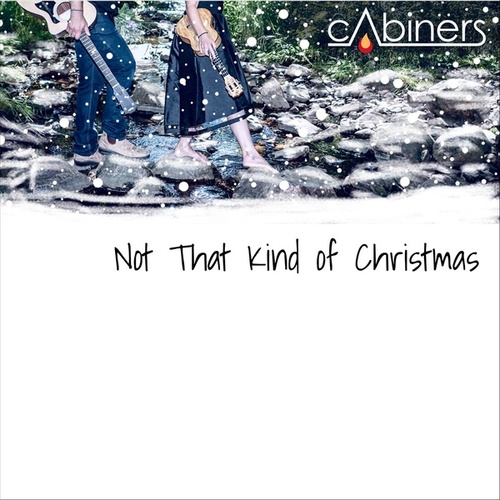 Not That Kind of Christmas by cAbiners