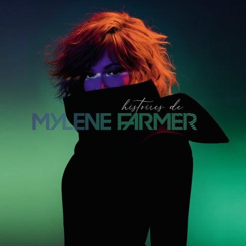 Histoires de by Mylène Farmer