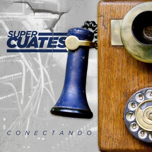 Conectando by Supercuates