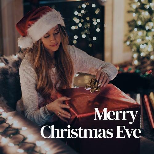Merry Christmas Eve de Various Artists