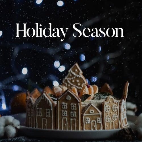 Holiday Season de Various Artists