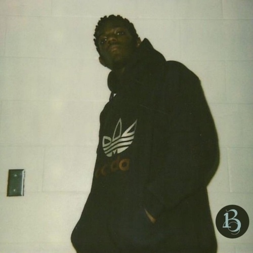 Bars and Be Yawned (Son Shine and Reign) [feat. Aja Black] by One Be Lo