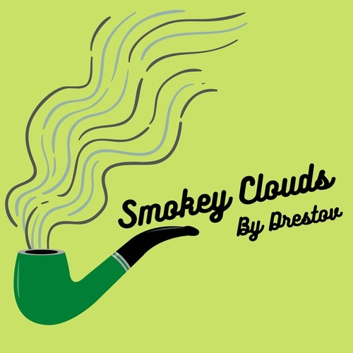 Smokey Clouds de Drestov