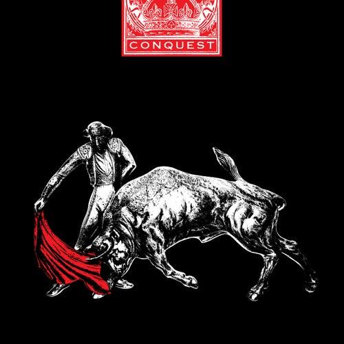 Conquest EP de The White Stripes