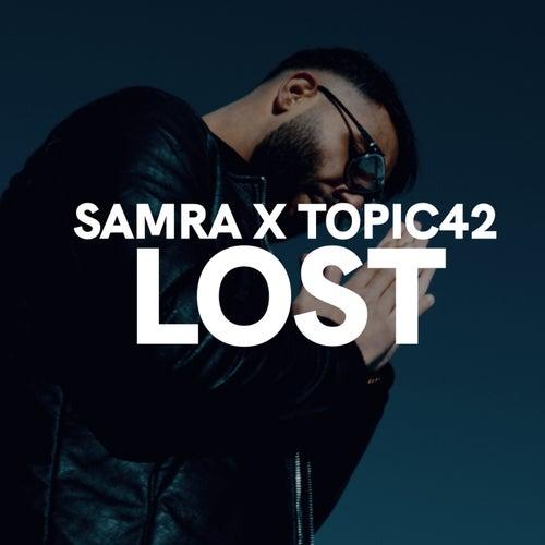 Lost von Samra