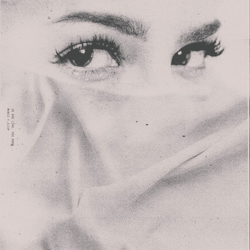 Manic: Is She Like, You Know… EP de Halsey