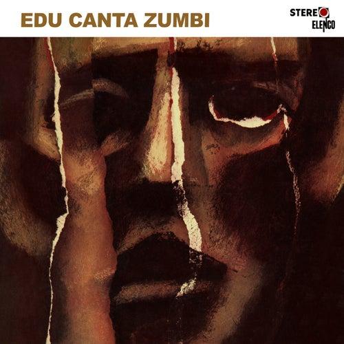 Edu Canta Zumbi de Edu Lobo