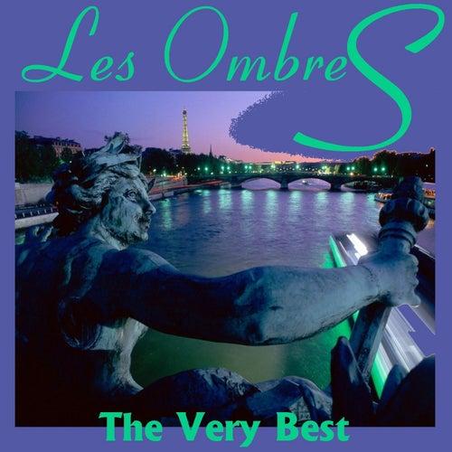 The Very Best de Les Ombres