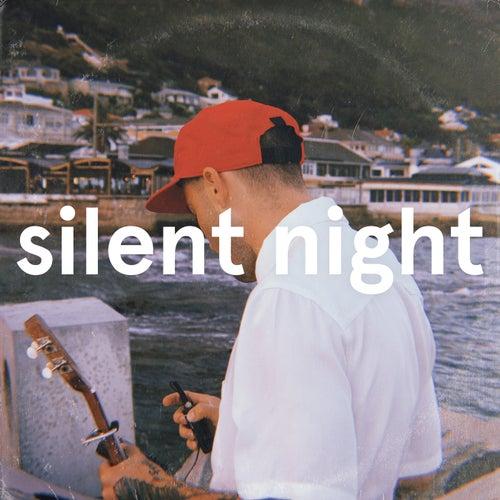 Silent Night by Matthew Mole