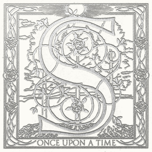 Once Upon A Time by SHAED