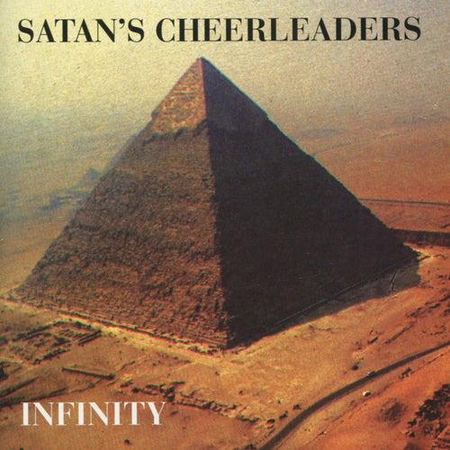Infinity by Satan's Cheerleaders