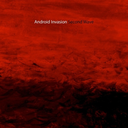 Second Wave by Android Invasion
