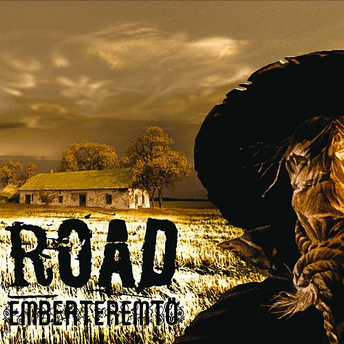 Emberteremtő by Road