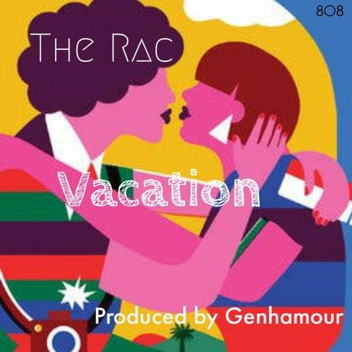 Vacation de RAC