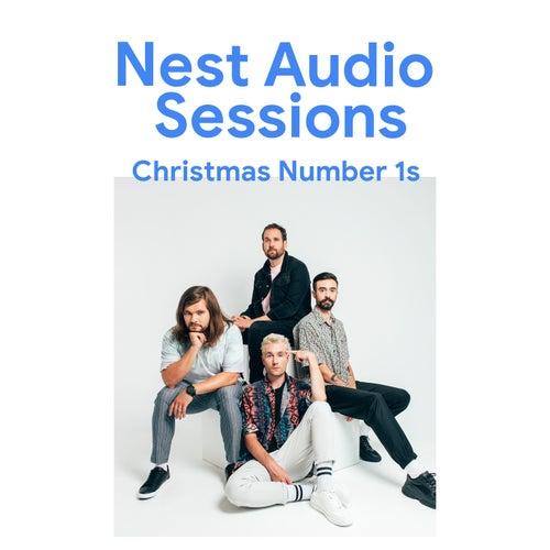 Merry Xmas Everybody (For Nest Audio Sessions) von Bastille