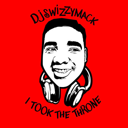 End of the World I by DJ Swizzymack