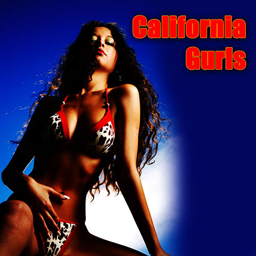 California Gurls von The Orchestral Academy Of Los Angeles