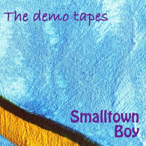 Smalltown Boy de The Demo Tapes