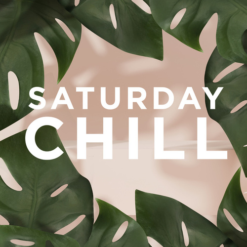 Saturday Chill di Various Artists