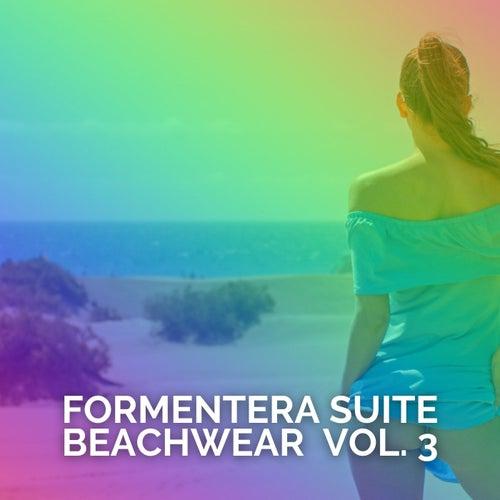 Formentera Suite Beachwear Vol. 3 von Various Artists
