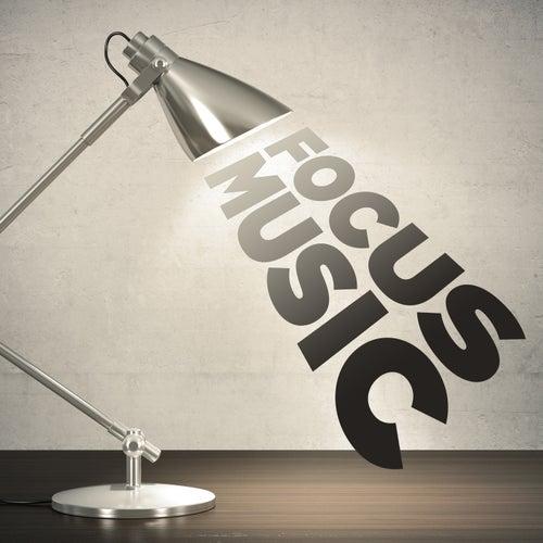 Focus Music de Various Artists