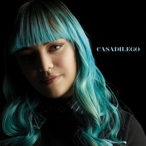 CASADILEGO by Casadilego