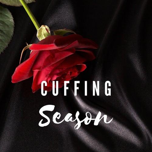 Cuffing Season von Various Artists
