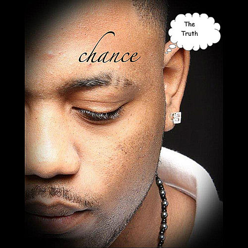 The Truth de Chance