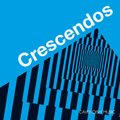 Crescendos by Chris Garrick