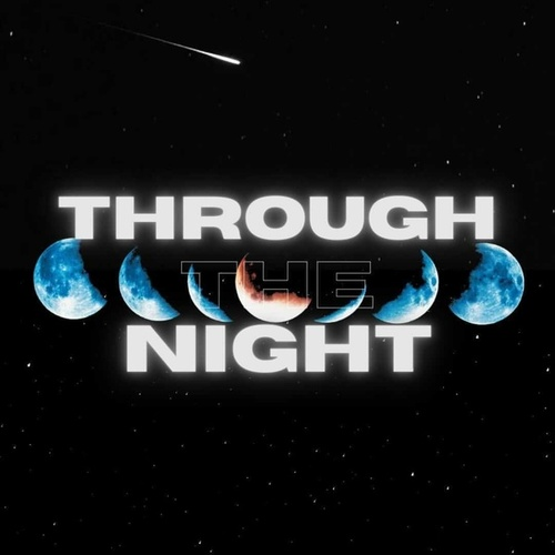Through The Night by Gianni