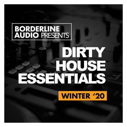 Dirty House Essentials de Various Artists