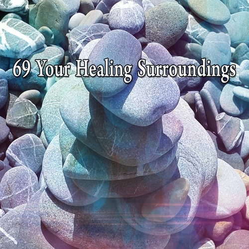 69 Your Healing Surroundings by Classical Study Music (1)